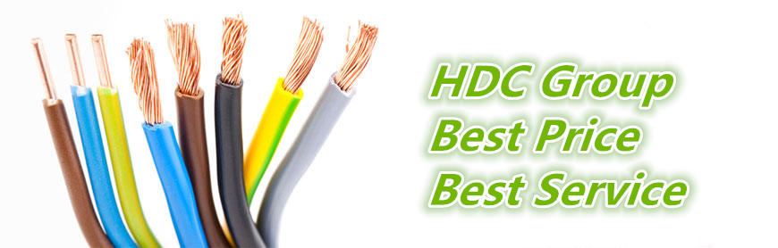 How To Get Cheap High Temperature Cable At Factory Prices ... High Temperature Wiring on